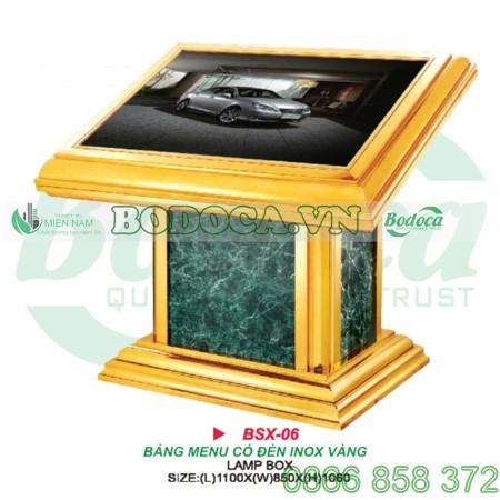 bang-menu-co-den-inox-ma-vang-bodoca-BSX-06