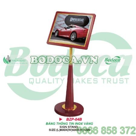 bang-menu-inox-ma-vang-bodoca-BZP-04B