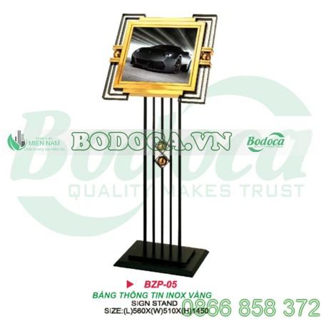 bang-menu-inox-ma-vang-bodoca-BZP-05