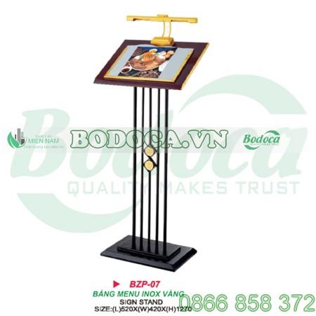 bang-menu-inox-ma-vang-bodoca-BZP-07