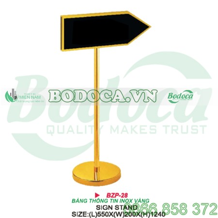 bang-menu-inox-ma-vang-bodoca-BZP-28