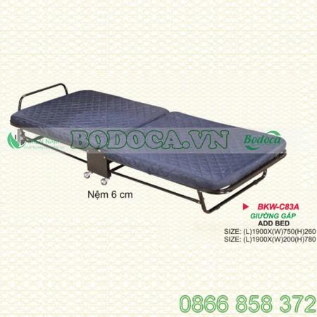 giuong-gap-bodoca-BKW-C83A