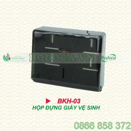 hop-dung-giay-ve-sinh-BKW-03