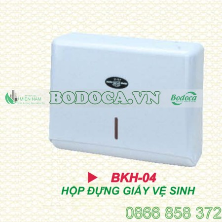 hop-dung-giay-ve-sinh-BKW-04