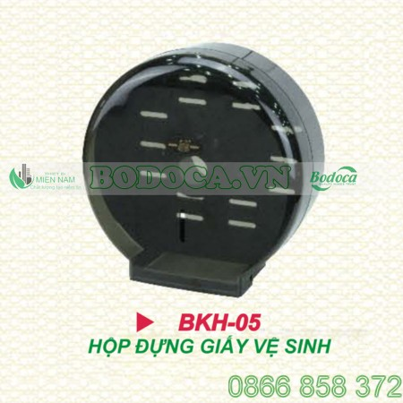 hop-dung-giay-ve-sinh-BKW-05