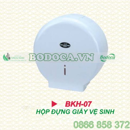 hop-dung-giay-ve-sinh-BKW-07