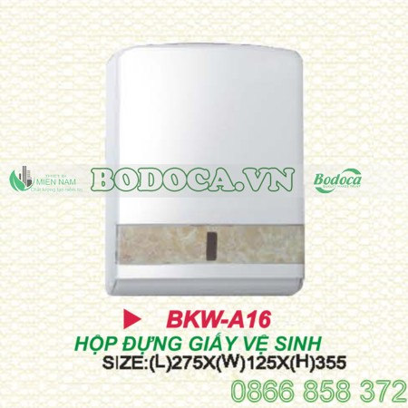 hop-dung-giay-ve-sinh-BKW-16