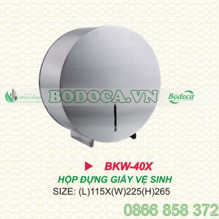 hop-dung-giay-ve-sinh-BKW-40X