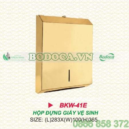 hop-dung-giay-ve-sinh-BKW-41E