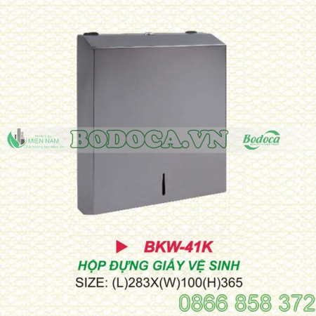 hop-dung-giay-ve-sinh-BKW-41K