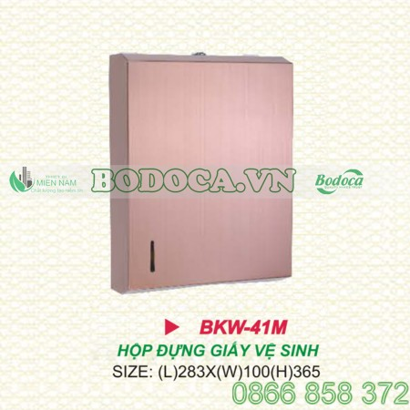 hop-dung-giay-ve-sinh-BKW-41M