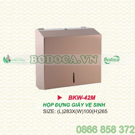 hop-dung-giay-ve-sinh-BKW-42M