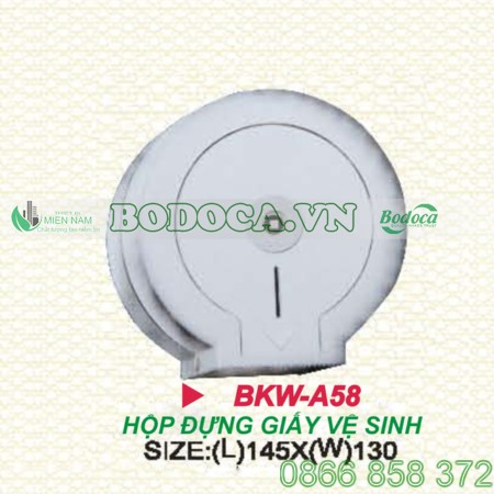 hop-dung-giay-ve-sinh-BKW-48