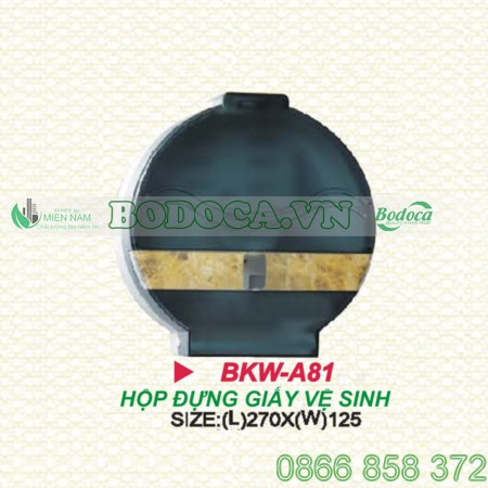 hop-dung-giay-ve-sinh-BKW-81