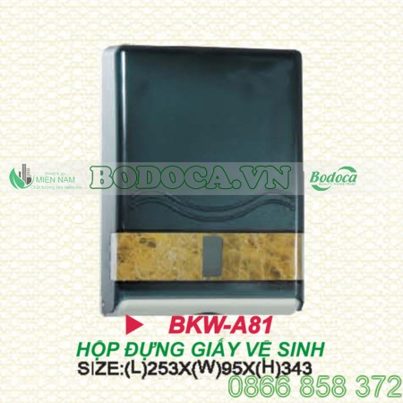 hop-dung-giay-ve-sinh-BKW-81A
