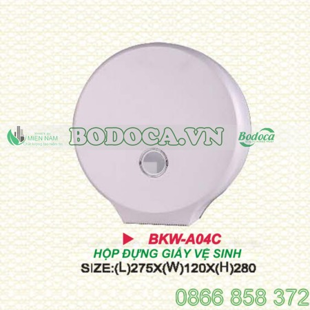 hop-dung-giay-ve-sinh-BKW-A04C