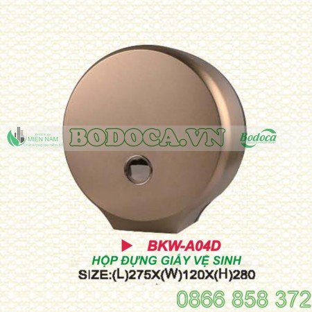 hop-dung-giay-ve-sinh-BKW-A04D