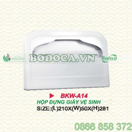 hop-dung-giay-ve-sinh-BKW-A14
