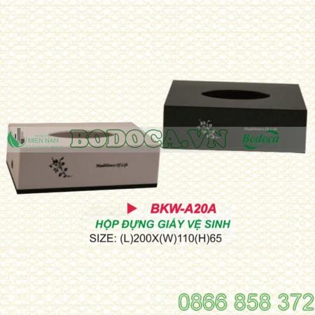 hop-dung-giay-ve-sinh-BKW-A20A