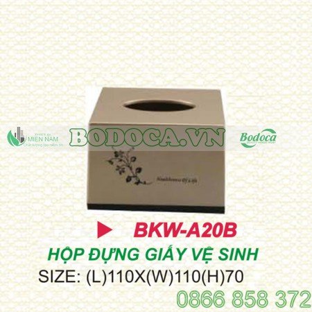 hop-dung-giay-ve-sinh-BKW-A20B