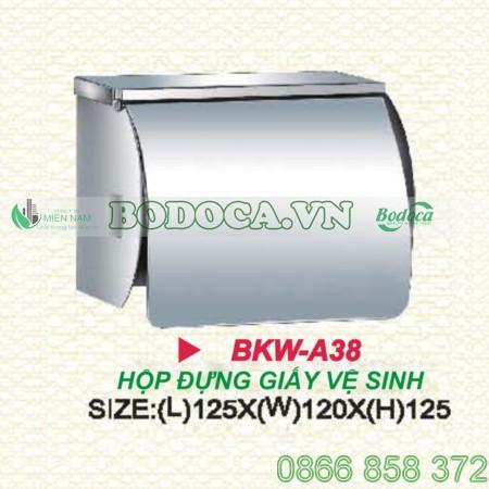 hop-dung-giay-ve-sinh-BKW-A38