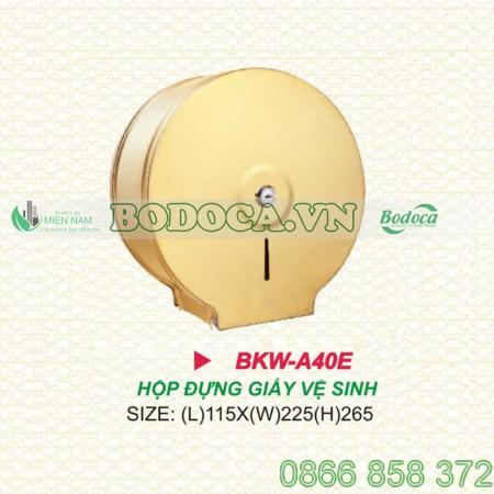 hop-dung-giay-ve-sinh-BKW-A40E