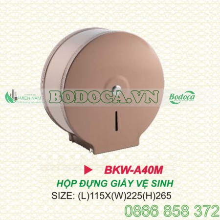 hop-dung-giay-ve-sinh-BKW-A40M
