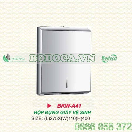 hop-dung-giay-ve-sinh-BKW-A41