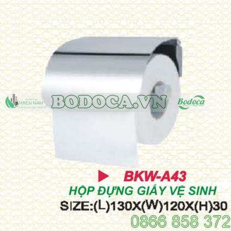 hop-dung-giay-ve-sinh-BKW-A43
