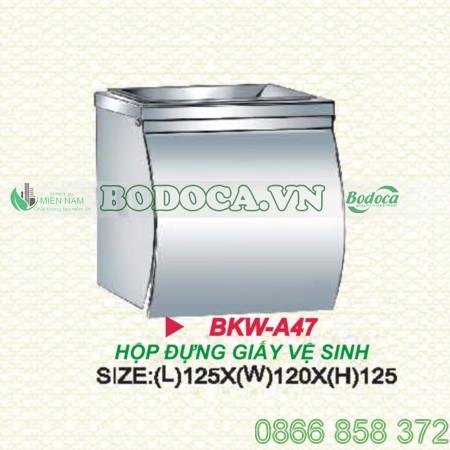 hop-dung-giay-ve-sinh-BKW-A47