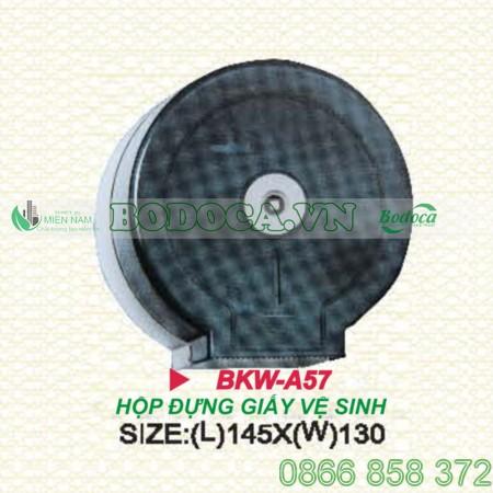 hop-dung-giay-ve-sinh-BKW-A57