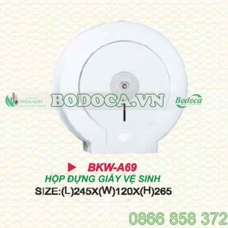 hop-dung-giay-ve-sinh-BKW-A69