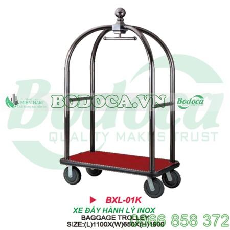 xe-day-hanh-ly-bodoca-BXL-01K