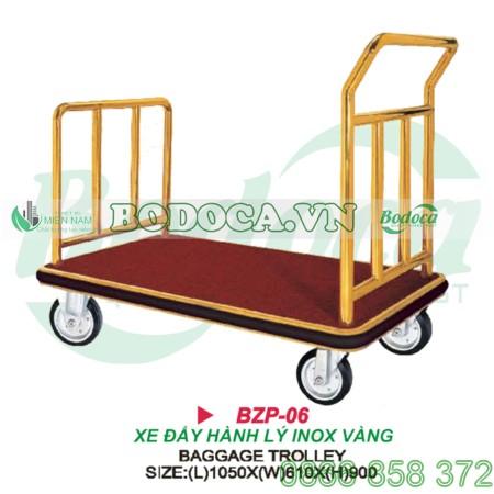 xe-day-hanh-ly-bodoca-BXL-06
