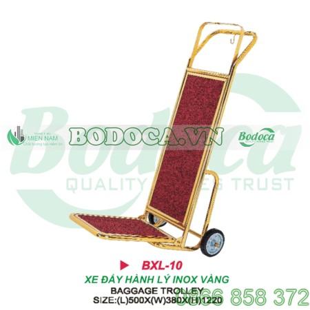 xe-day-hanh-ly-bodoca-BXL-10