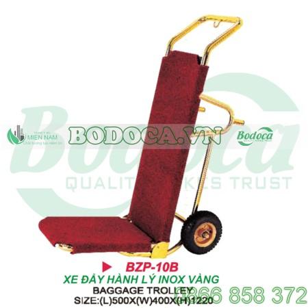 xe-day-hanh-ly-bodoca-BXL-10B