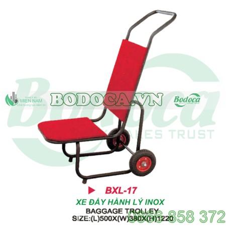 xe-day-hanh-ly-bodoca-BXL-17