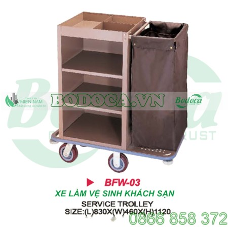 xe-lam-buong-phong-khach-san-bodoca-BFW-03