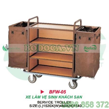 xe-lam-buong-phong-khach-san-bodoca-BFW-05