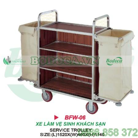 xe-lam-buong-phong-khach-san-bodoca-BFW-06