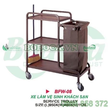 xe-lam-buong-phong-khach-san-bodoca-BFW-08