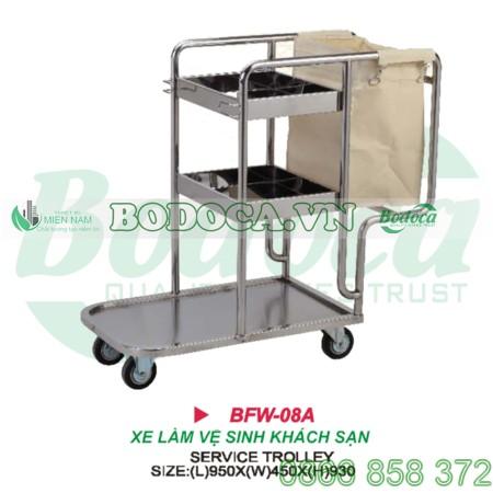 xe-lam-buong-phong-khach-san-bodoca-BFW-08A