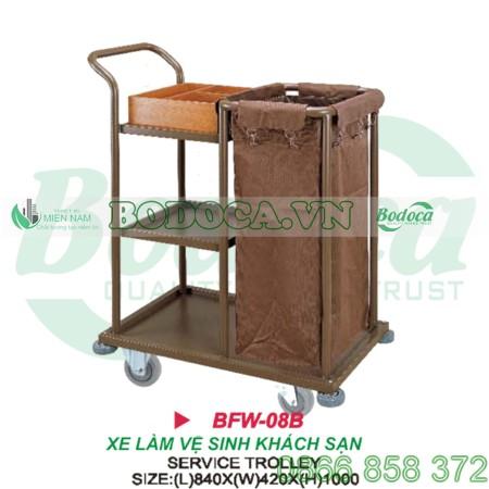 xe-lam-buong-phong-khach-san-bodoca-BFW-08B
