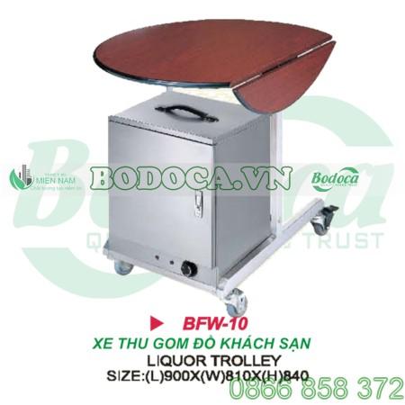 xe-lam-buong-phong-khach-san-bodoca-BFW-10