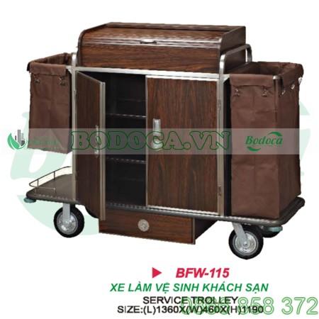 xe-lam-buong-phong-khach-san-bodoca-BFW-115