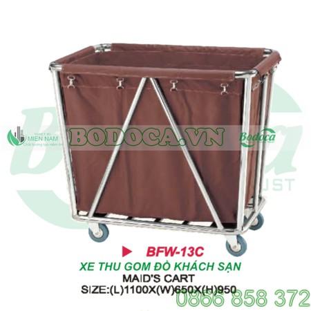 xe-lam-buong-phong-khach-san-bodoca-BFW-13C