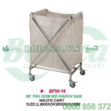 xe-lam-buong-phong-khach-san-bodoca-BFW-16