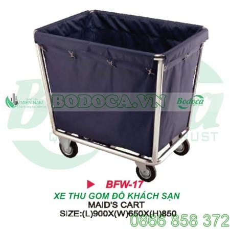 xe-lam-buong-phong-khach-san-bodoca-BFW-17