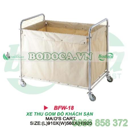 xe-lam-buong-phong-khach-san-bodoca-BFW-18