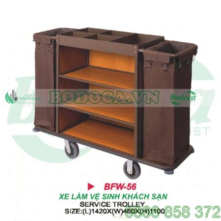 xe-lam-buong-phong-khach-san-bodoca-BFW-56